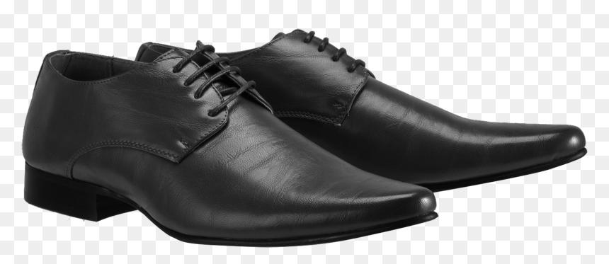 connor dress shoes