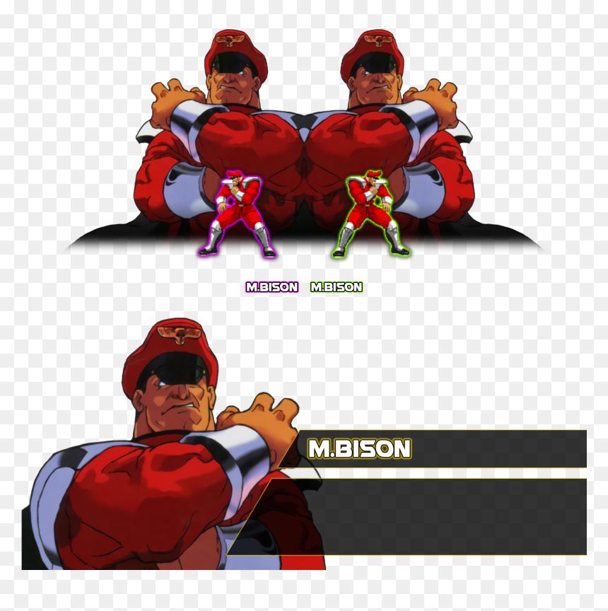 Spoiler Click To Toggle Visibilty X Men Vs Street Fighter Hd