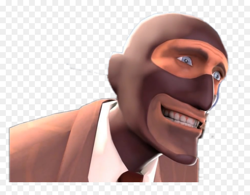 Spy Tf2 Tf2spy Teamfortress2 You Got Backstabbed In The Wrong