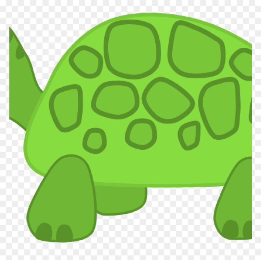 Science Clip Art Pictures Printable Free Clipart - Science Beaker Clip Art,  HD Png Download , Transparent Png Image - PNGitem