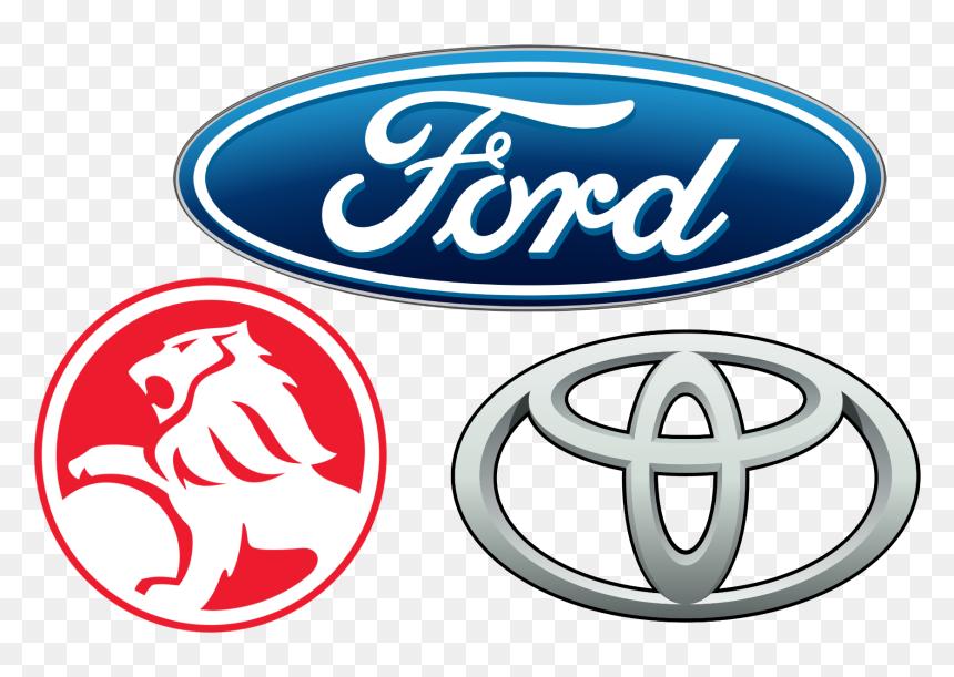 European Sports Cars Logo Png Images Ford Car Symbol Transparent Png Vhv