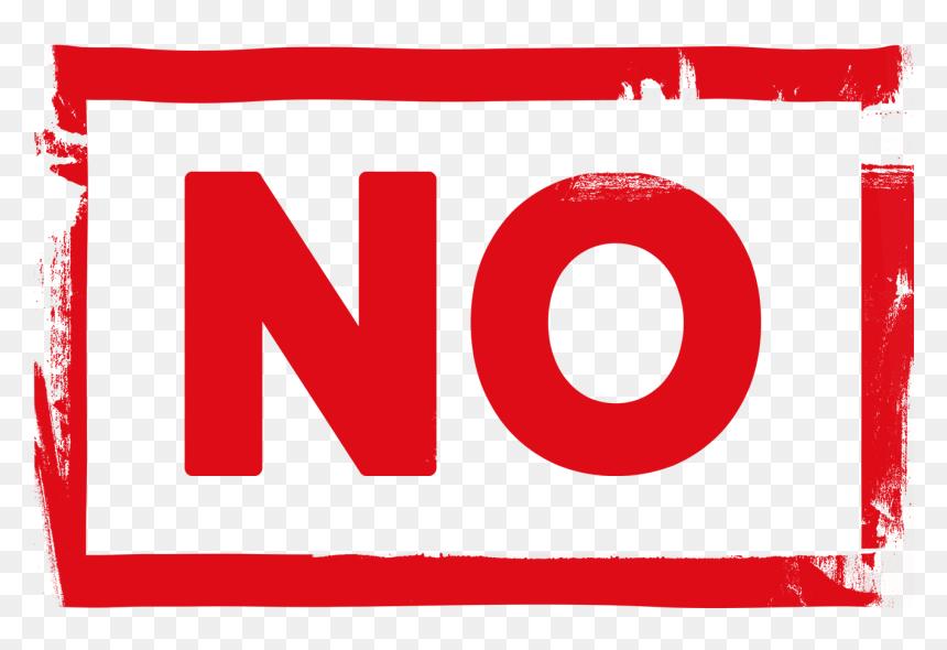 No Stamp Psd No Stamp Png Transparent Png Vhv