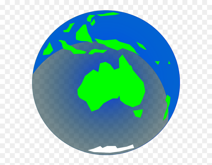 Recylcle Blue Crystal Earth Globe Png Images Cartoon Earth With Australia Transparent Png Vhv Meilleurs tableaux de cartoons globe. recylcle blue crystal earth globe png