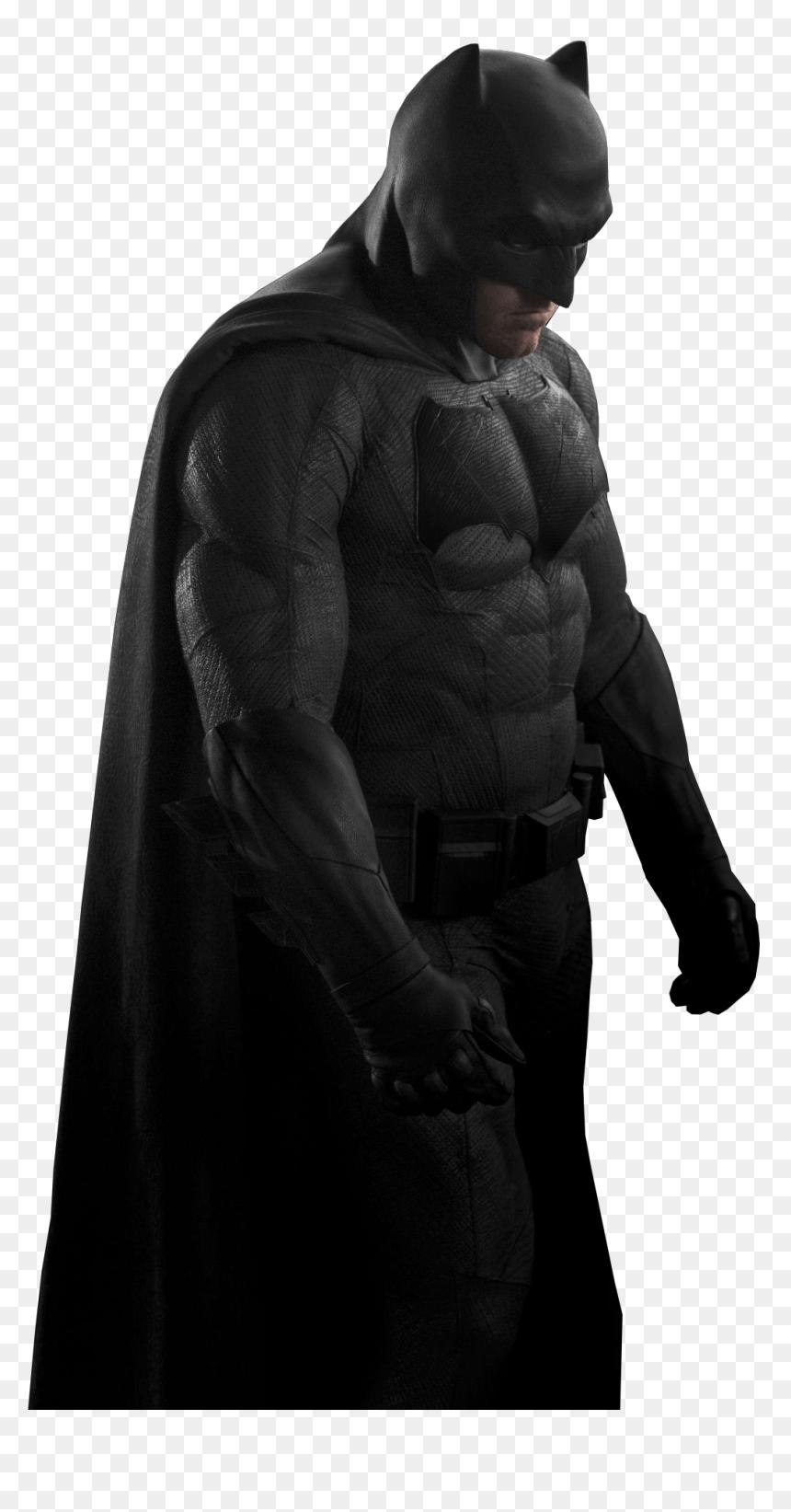 Ben Affleck Batman Logo Png - Ben Affleck Batman V ...