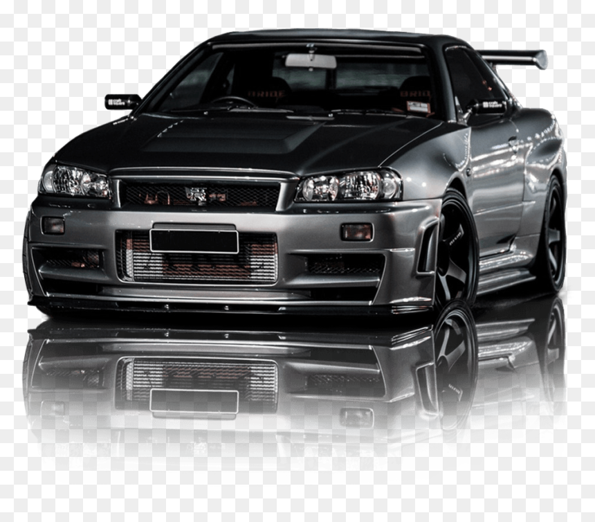 553 5531191 jdm car wallpaper iphone hd png download