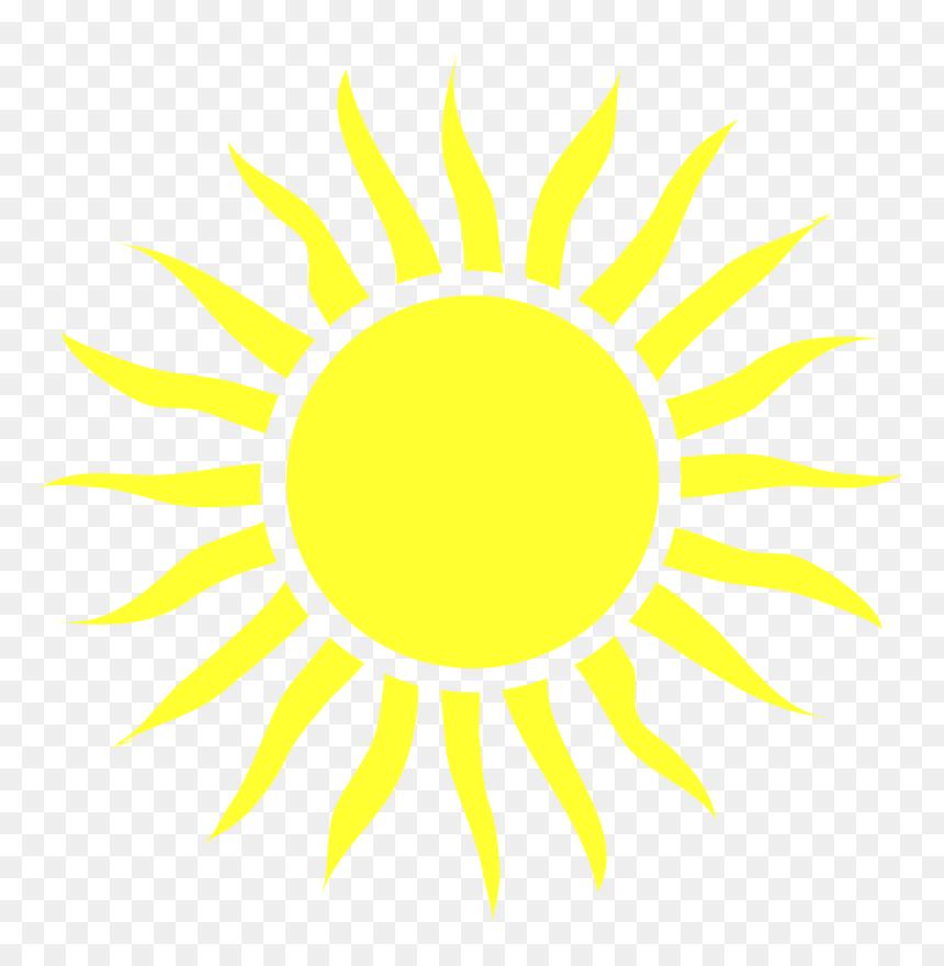https://www.vhv.rs/dpng/d/555-5550461_blazing-sun-round-flower-design-outline-hd-png.png