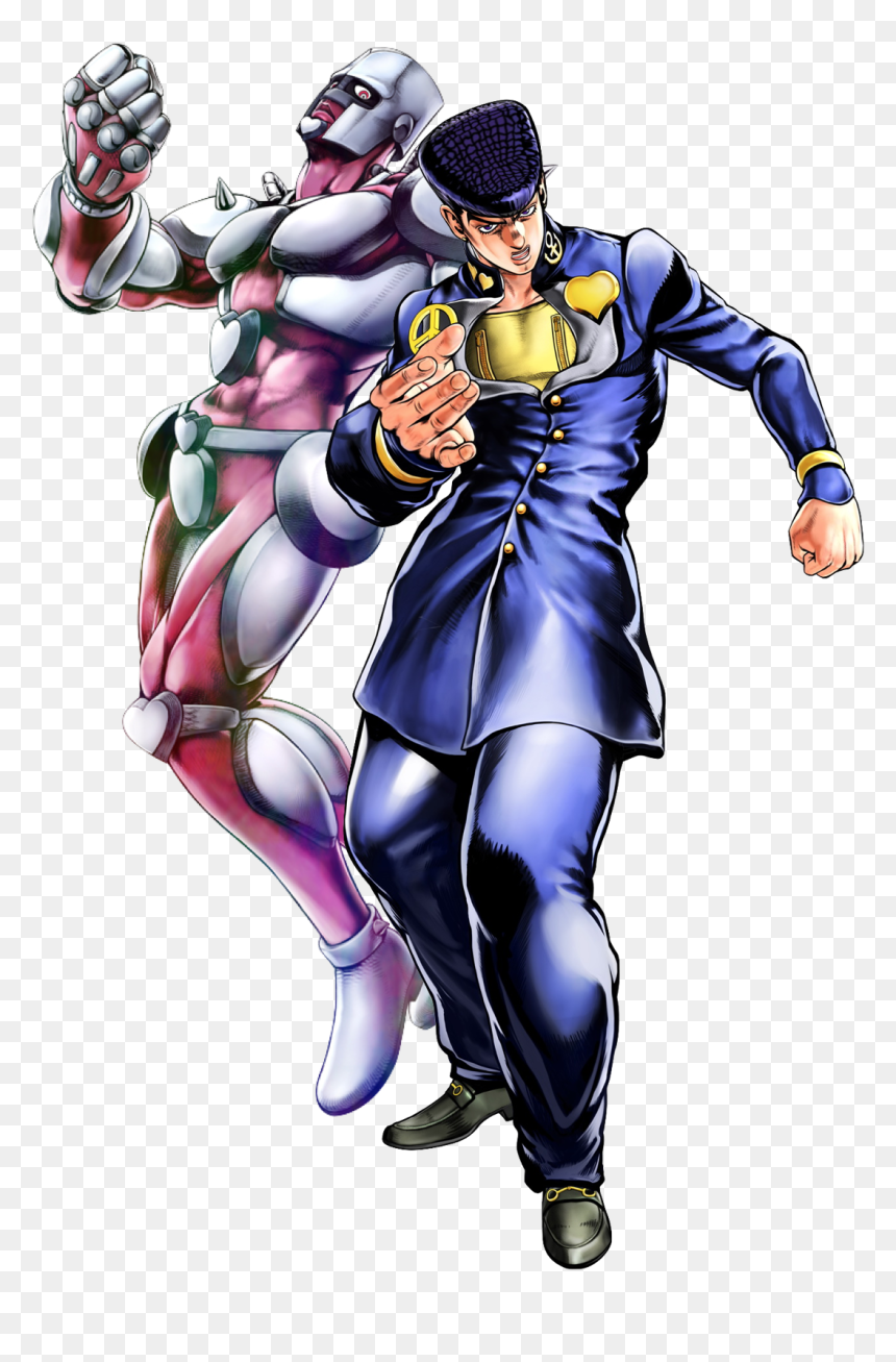 Elite Warrior Battle Royale Crazy Diamond Jojo Png Transparent Png Vhv | see more jotaro jojo bizarre wallpaper, jojo menacing wallpaper, jojo babie wallpaper, juice jojo wallpaper, black sabbath jojo wallpaper, jojo bows wallpaper. crazy diamond jojo png transparent png