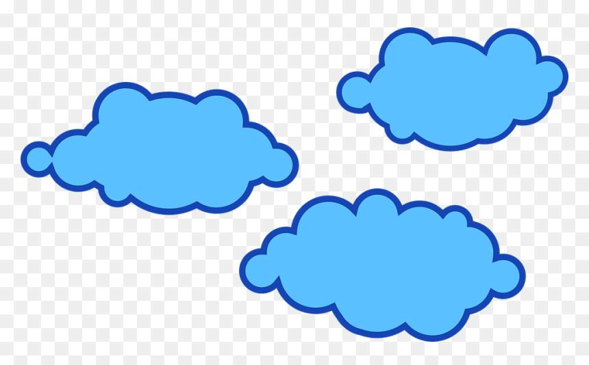 animasi awan png transparent png vhv animasi awan png transparent png vhv