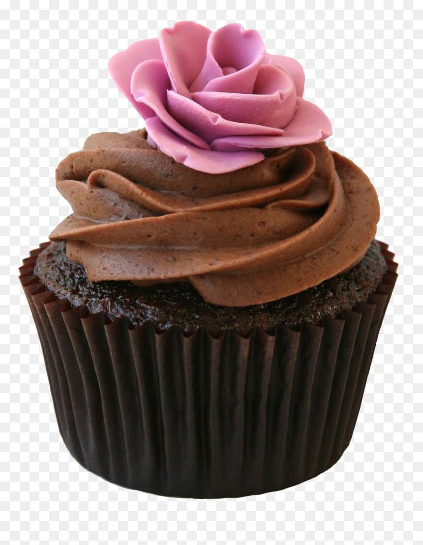 Chocolate Cupcakes Png Transparent Png Vhv Large collections of hd transparent cupcake png images for free download. chocolate cupcakes png transparent png
