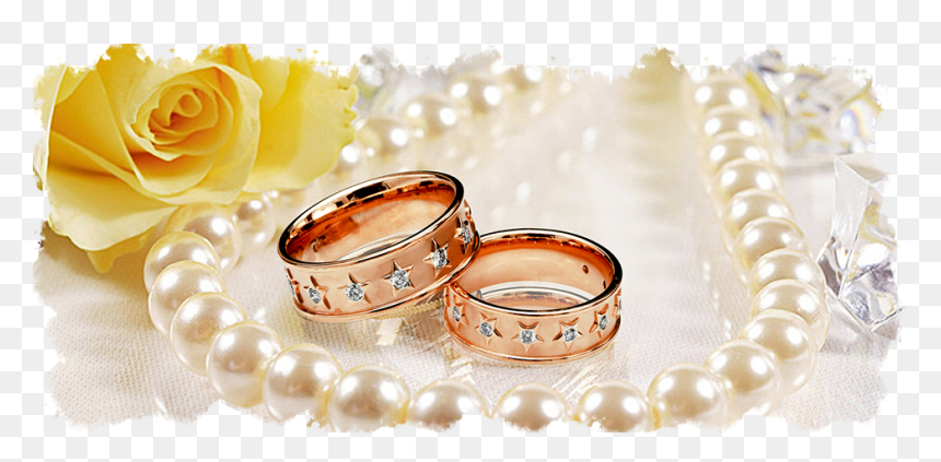 Wedding Hd Png Download Vhv