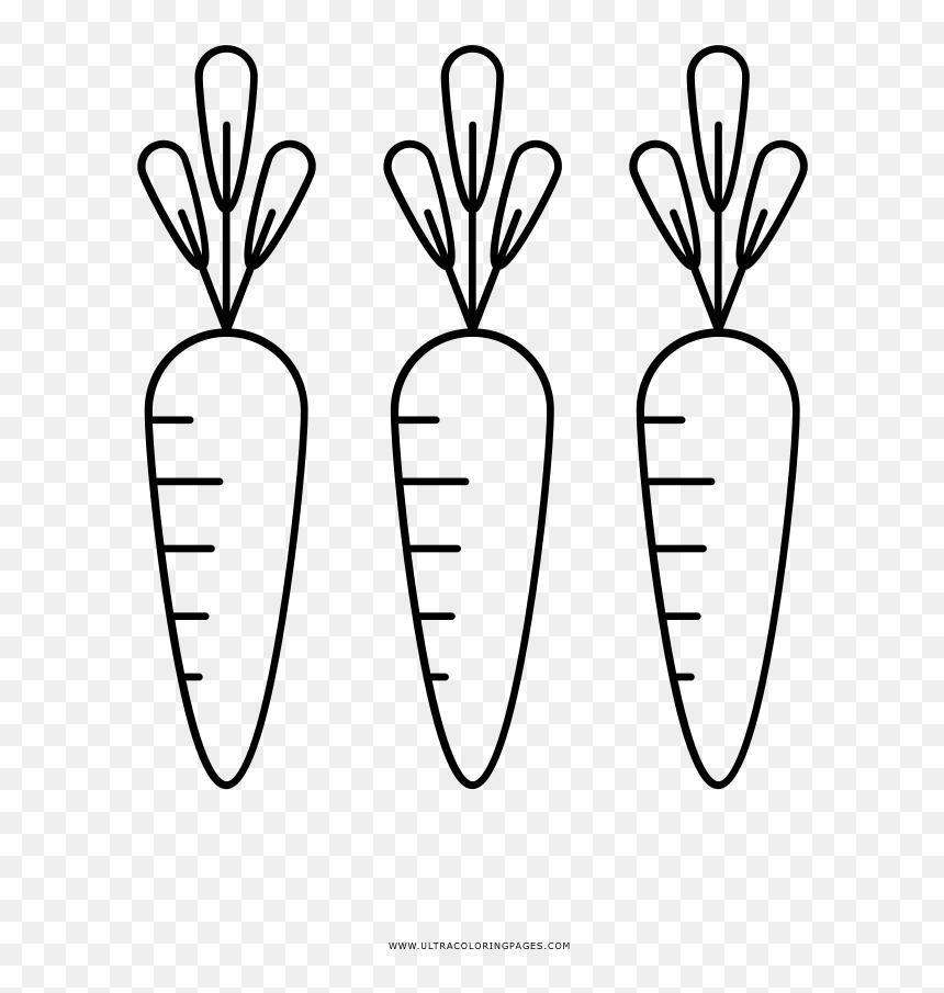 Dibujo De Zanahoria Para Colorear Ultra Coloring Pages Hd Png Download Vhv La zanahoria ofrece lo mejor de su cosecha en cada uno de los puntos de venta zanahoria, dibuja paisajes de huerta en la ciudad, llevando horas después de la cosecha todas esas. dibujo de zanahoria para colorear ultra