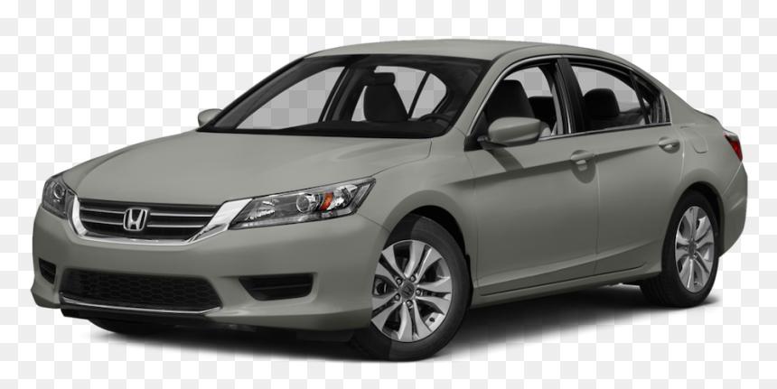 2015 Honda Accord 2016 Honda Accord Fuse Box Diagram Hd Png Download Vhv