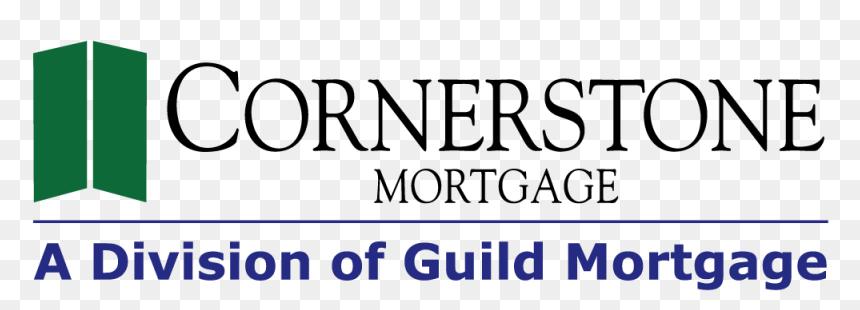 Equal Housing Lender I Company Nmls - Cornerstone Mortgage Logo Png,  Transparent Png - vhv