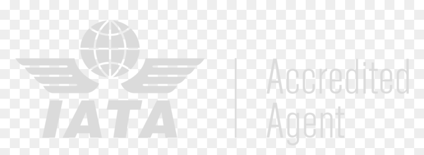 iata icon international air transport association hd png download vhv vhv rs