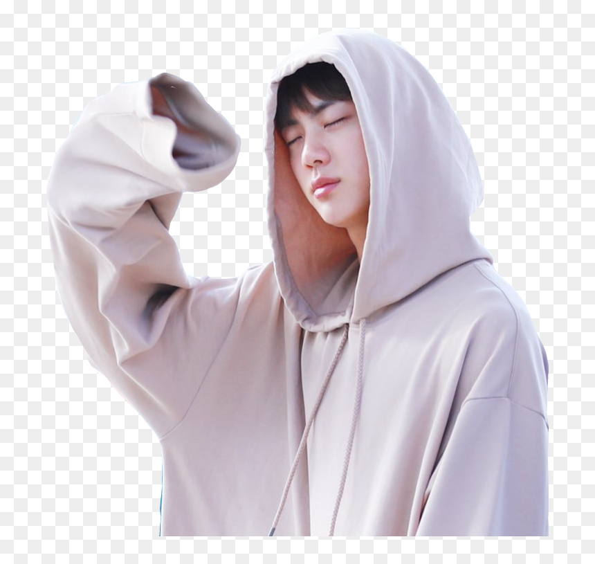 564 5644288 bts jin don t touch my phone hd
