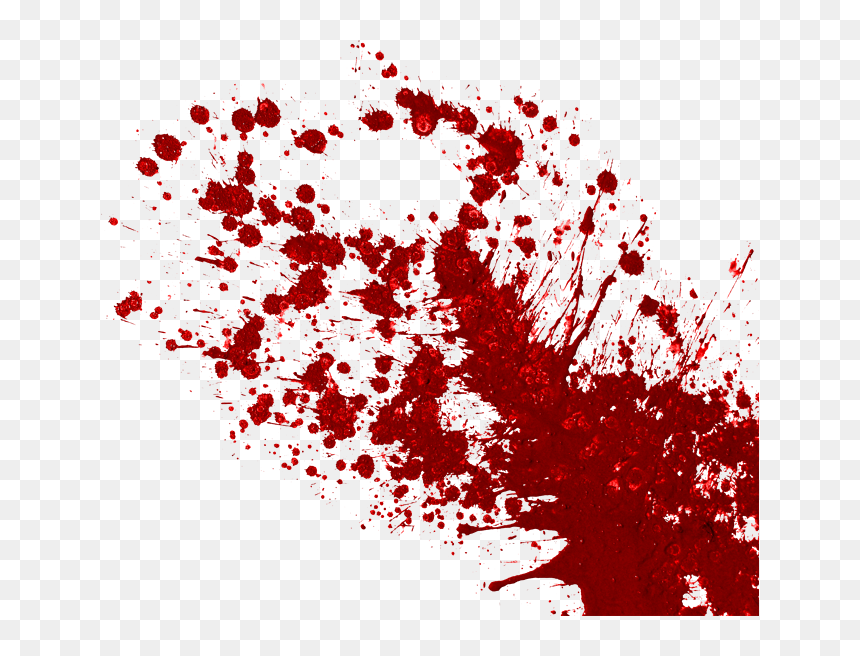 Blood Splatter Png Transparent Background Png Download Vhv When designing a new logo you can be inspired by the visual logos found here. blood splatter png transparent