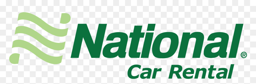 National Car Rental Logo National Car Rental Png Transparent Png Vhv