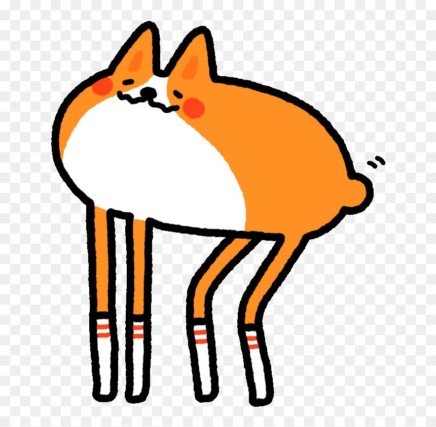 Dog Poop Sticker Clipart Png Download Gif Cartoon Dog Poop Transparent Png Vhv