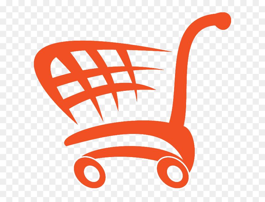Big Sale Market My Cart Logo Png Transparent Png Vhv