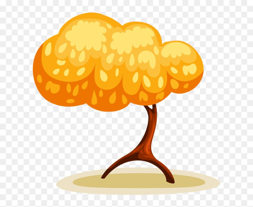 شجرة صور Png مع خلفيه شفافة أكبر مجموعة سكرابز اشجار Desenho Arvore Laranjada Png Transparent Png Vhv