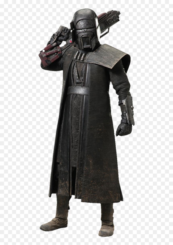 Star Wars The Rise Of Skywalker Character Png Clipart Star Wars Rise Of Skywalker New Characters Transparent Png Vhv