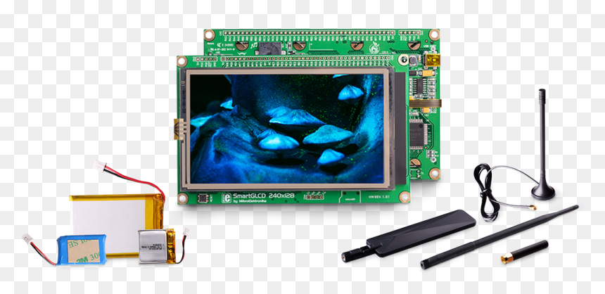 Special Offer Banner Electronics Hd Png Download Vhv