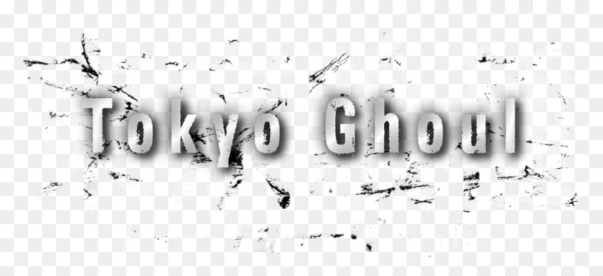 logo tokyo ghoul png transparent png vhv logo tokyo ghoul png transparent png vhv