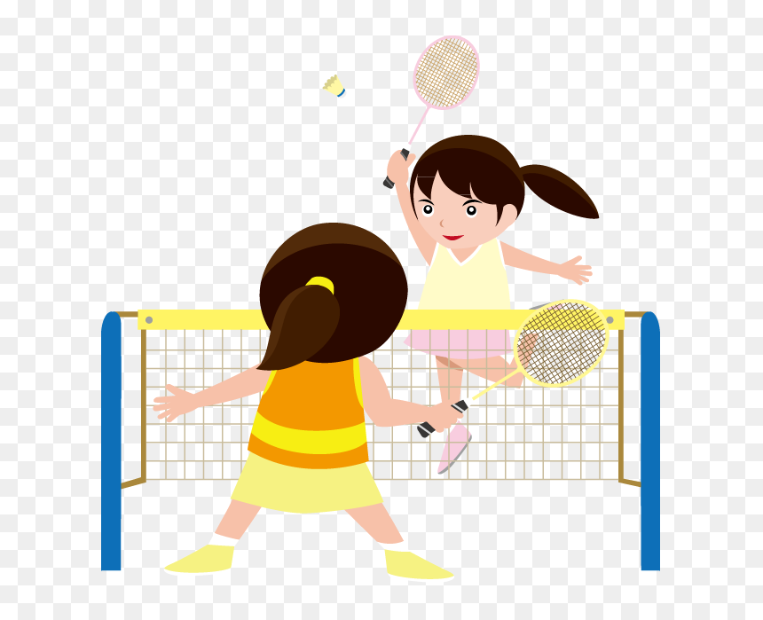 Kids Tennis Stock Illustrations – 1,616 Kids Tennis Stock Illustrations,  Vectors & Clipart - Dreamstime