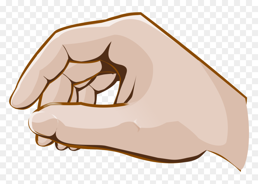 Hand Grabbing Clip Art Hd Png Download Vhv 38+ cartoon png images for your graphic design, presentations, web design and other projects. hand grabbing clip art hd png download