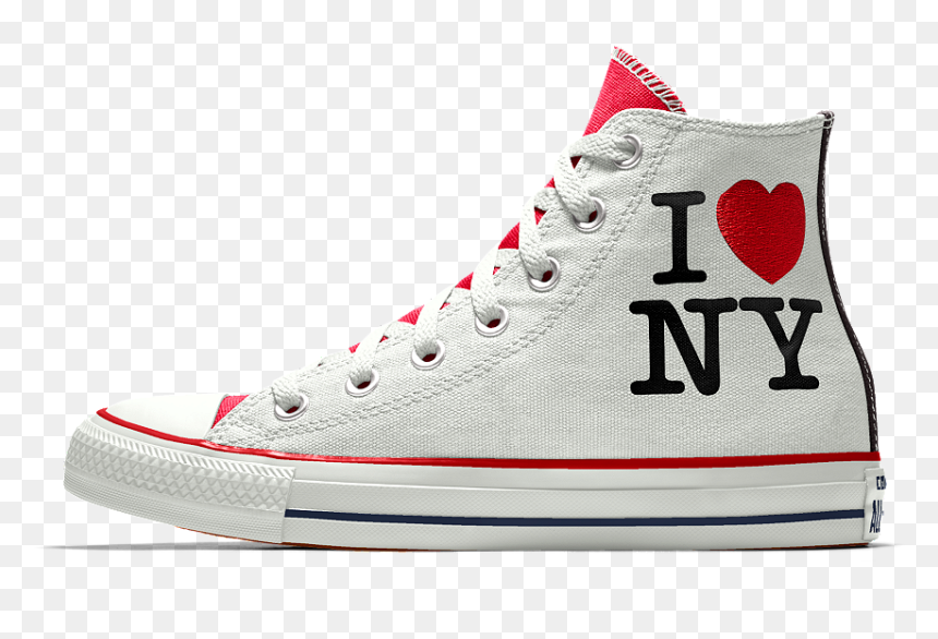 new york giants converse