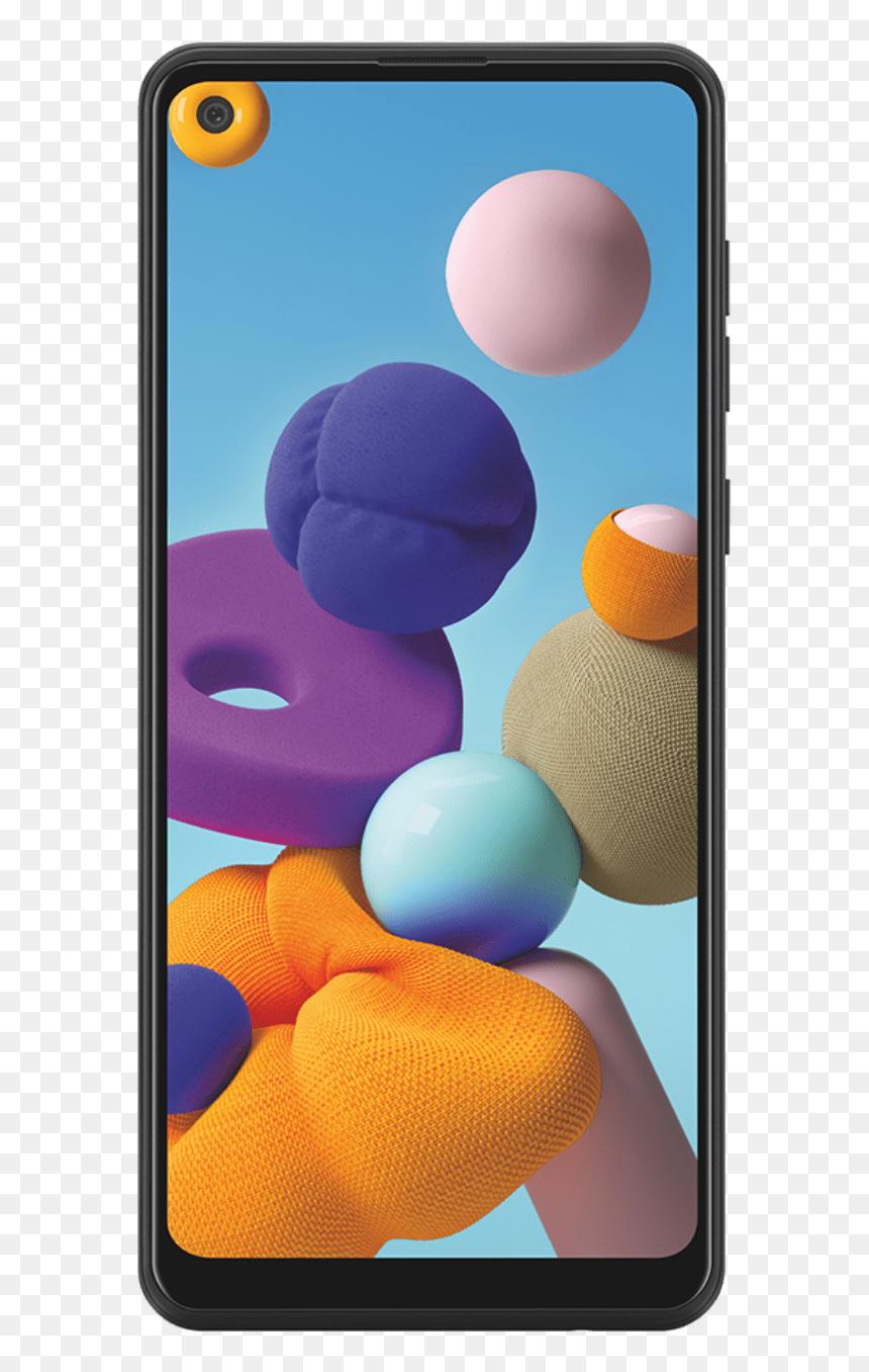 Samsung Galaxy A21 Samsung Galaxy A21s Hd Png Download Vhv