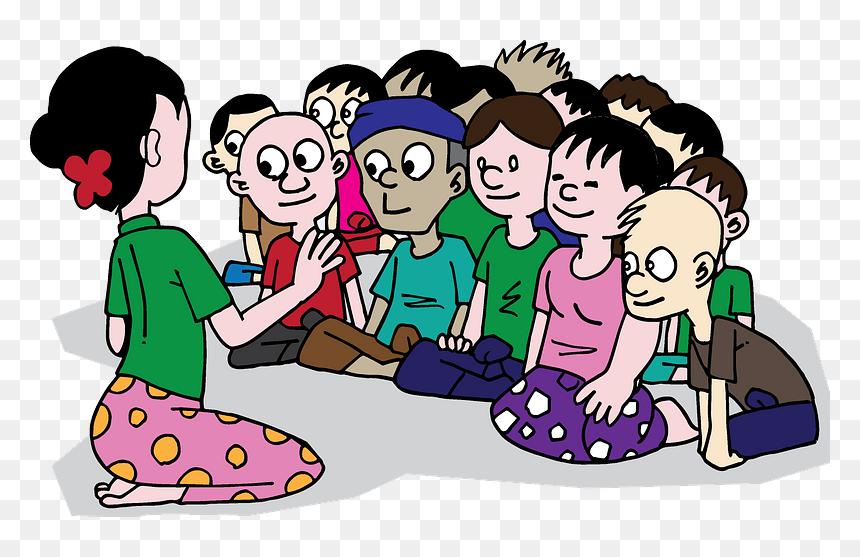 Teaching male teacher PNG and Vector   Male teacher, Teacher cartoon,  Cartoon man
