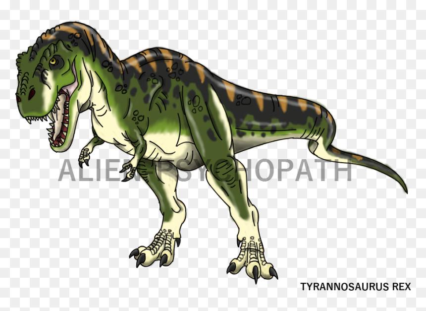 T Rex Dinosaur Clip Art   Clipart Panda - Free Clipart Images   Dinosaur clip  art, T rex cartoon, Dinosaur pictures