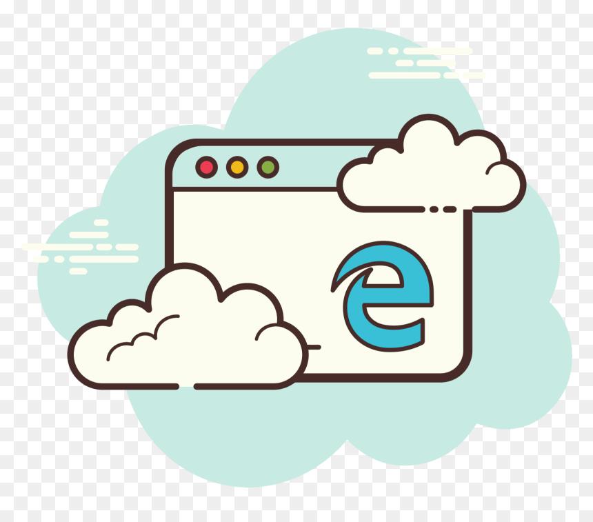Fenetre Internet Explorer Icon Cute Excel Icon Ico Hd Png Download Vhv