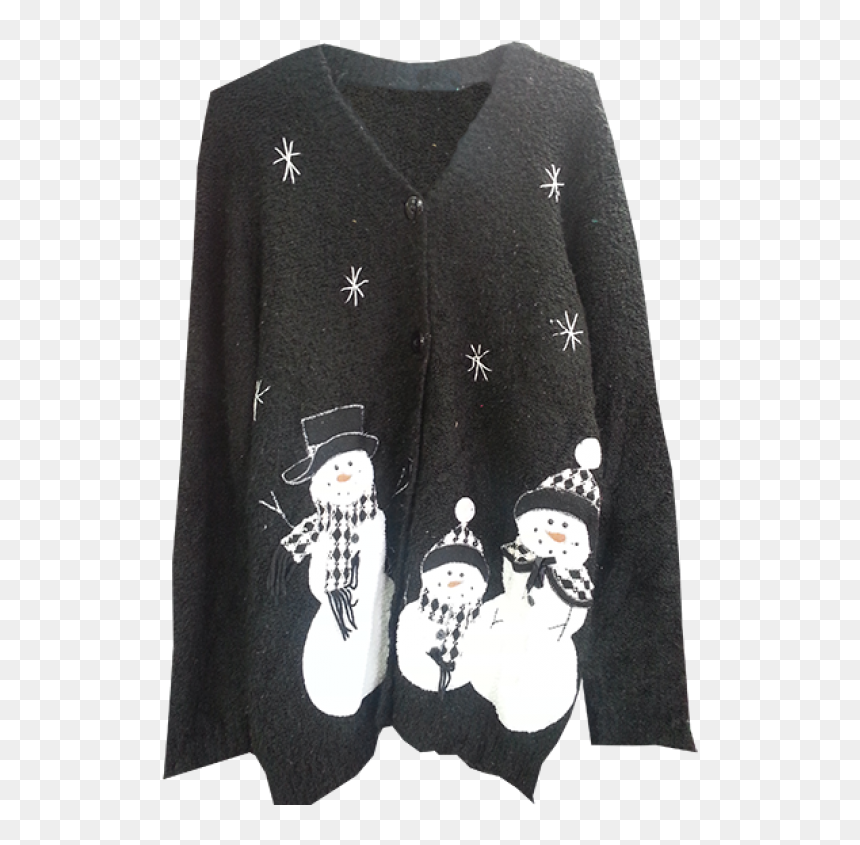 577 5773582 the twelve days of christmas sweaters christmas jumper