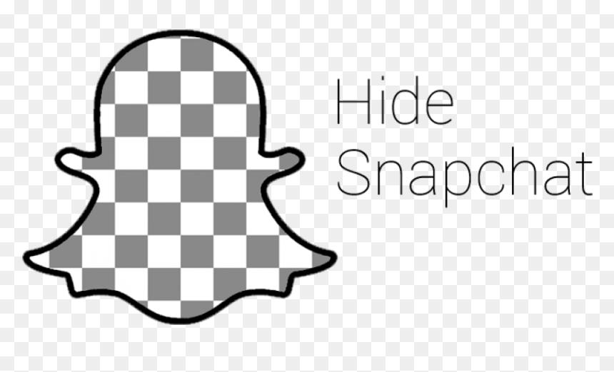 Excelent Download Snapchat De Maluma Png Images Background Red Checkered Iphone Xr Case Transparent Png Vhv