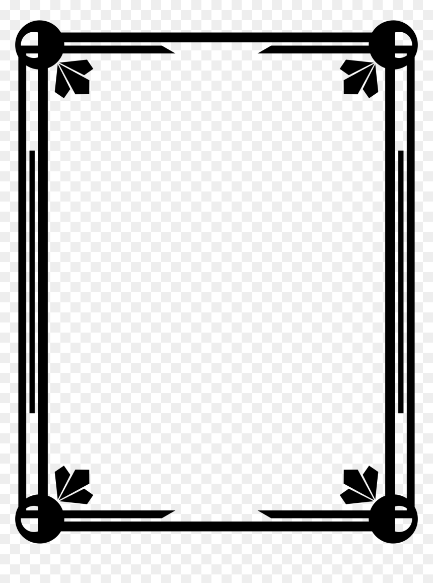 Certificate frame png, Certificate frame png Transparent FREE for download  on WebStockReview 2020