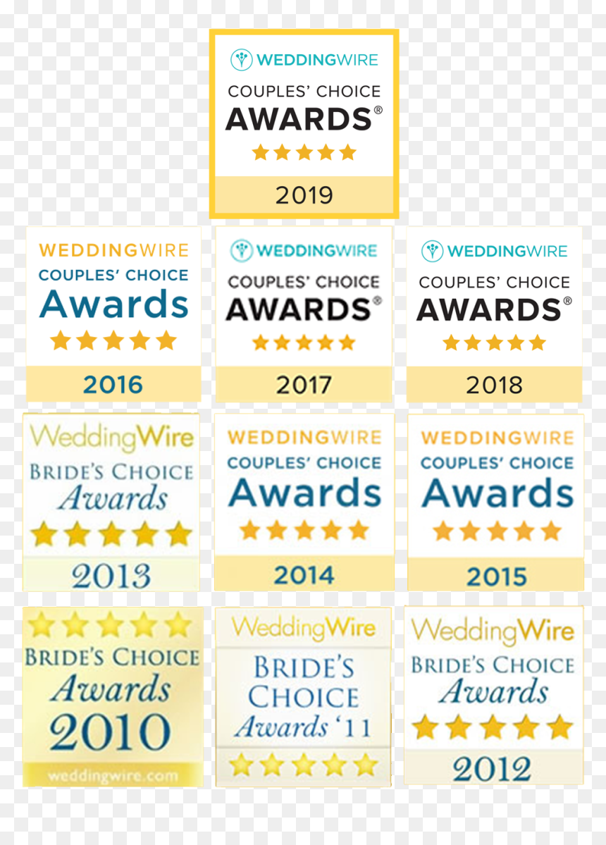 Transparent Extra Extra Read All About It Clipart Wedding Wire Hd Png Download Vhv