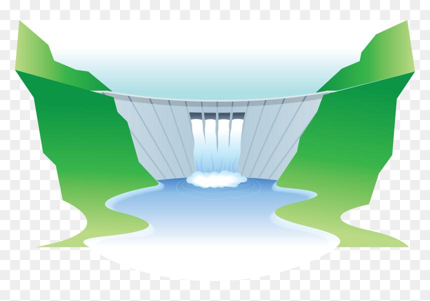 Green-Gas-Zylinder-clipart - Vektor grüner Gastank png herunterladen -  600*1109 - Kostenlos transparent png Herunterladen.