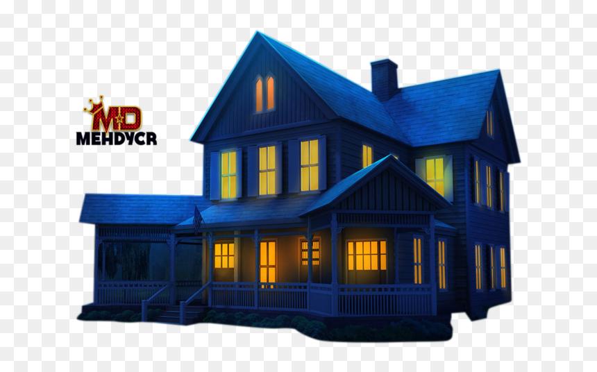 Transparent Trap House Png Png Download Vhv