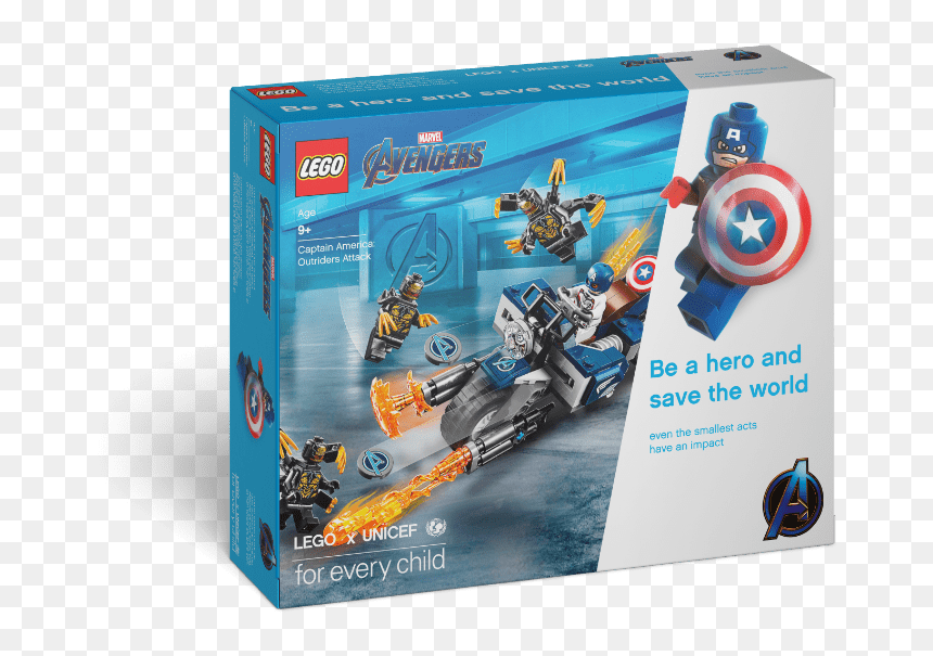 Lego Avengers Lego Avengers Endgame Sets Hd Png Download Vhv