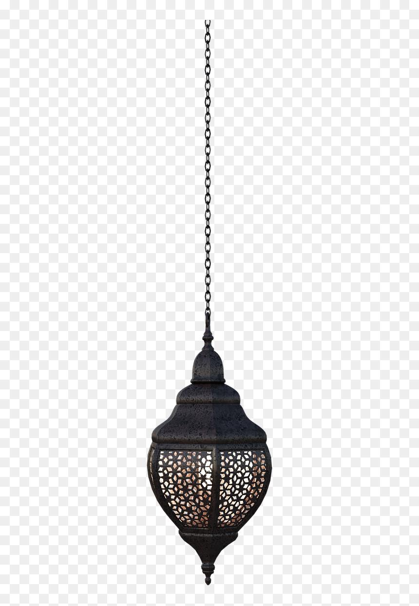 Gambar Lampu Gantung Png Transparent Png Vhv
