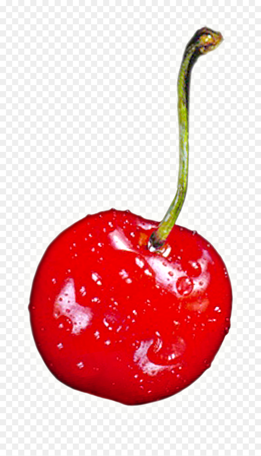 Cherry Free Download Png - Transparent Background Cherries Transparent, Png  Download - vhv