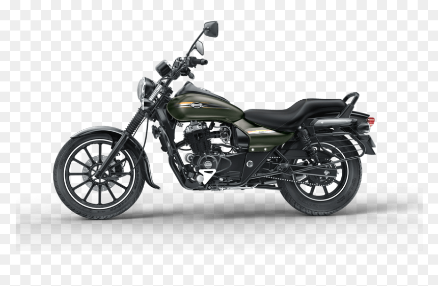 bajaj avenger street bajaj avenger 220 bs6 hd png download vhv vhv rs