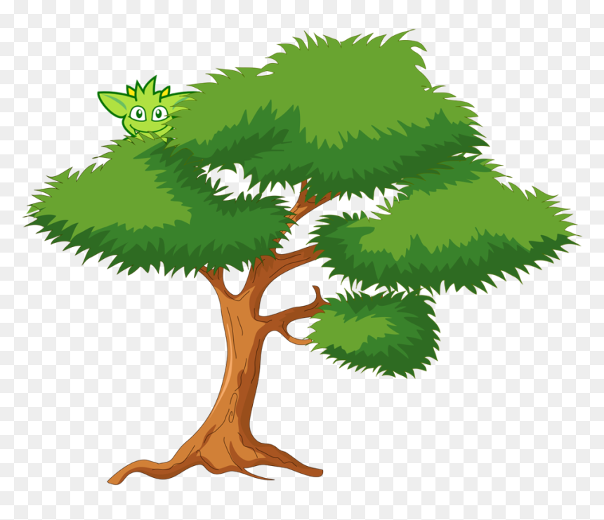 Tree With Three Branches Png Cartoon Transparent Tree Png Png Download Vhv Pngkit selects 235 hd tree branch png images for free download. cartoon transparent tree png png