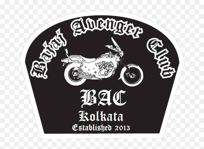 bajaj avenger club hd png download vhv bajaj avenger club hd png download vhv