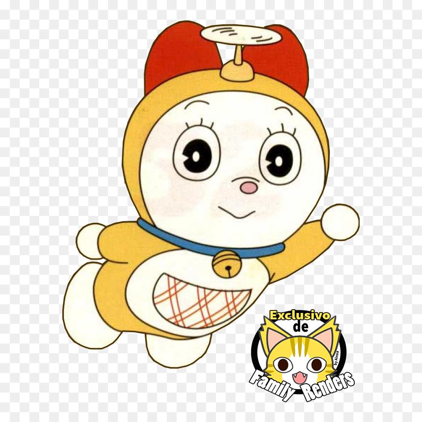 Png-dorami // Doraemon - Dorami Doraemon, Transparent Png - doraemon png image