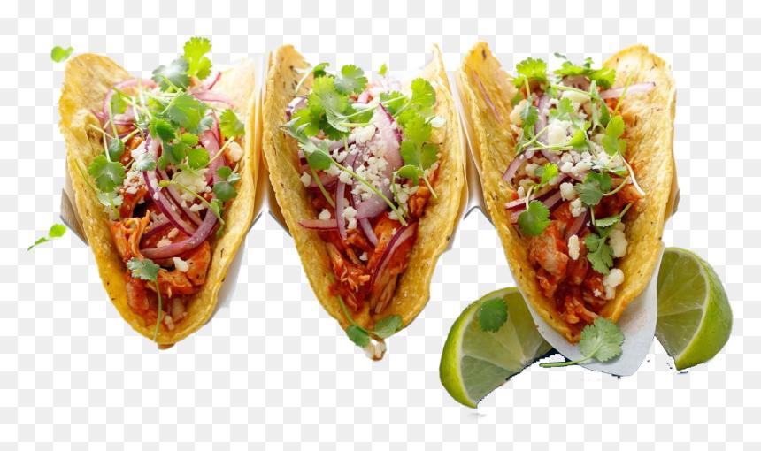 Taco Png Hd Image Street Tacos Transparent Background Png Download Vhv