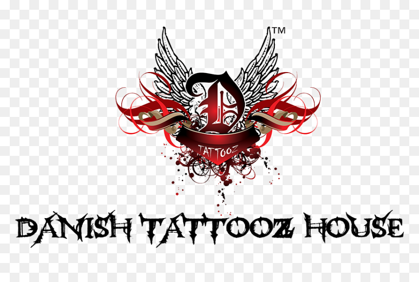 Danish Tatto Png Transparent Png Vhv