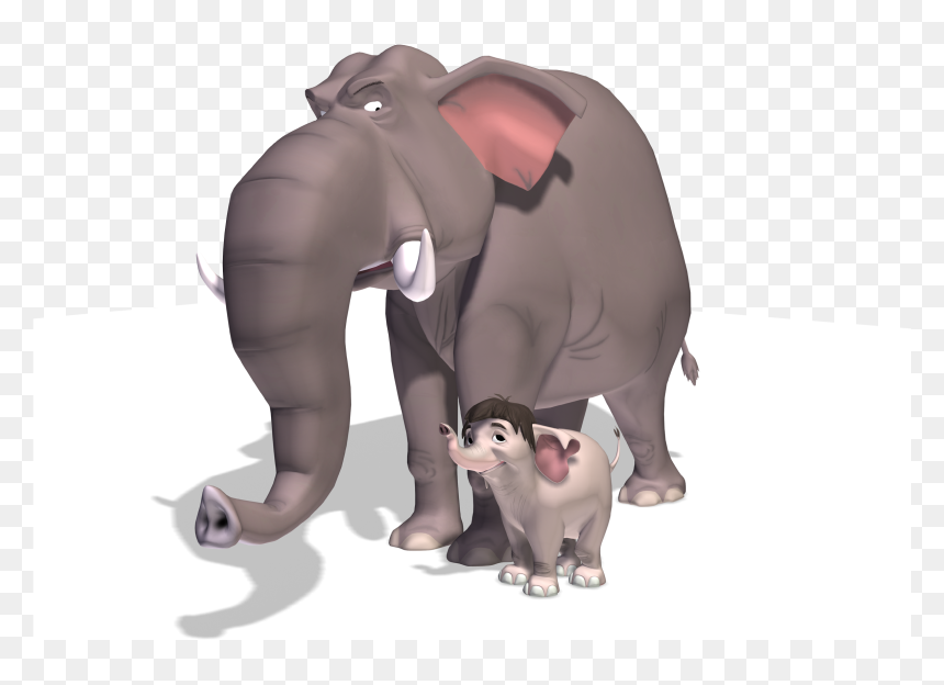 Walt Disney S The Jungle Book Jungle Book The Elephants Hd Png Download Vhv Download icons in all formats or edit them for your designs. walt disney s the jungle book jungle